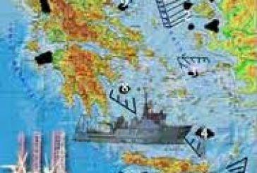 Δυτική Ελλάδα: Σε τρία σημεία οι έρευνες για κοιτάσματα πετρελαίου