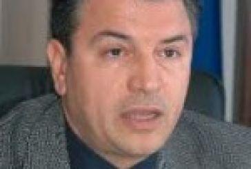 Από Αγρίνιο και Μεσολόγγι ξεκινά την περιοδεία στα νοσοκομεία ο Κατσικόπουλος