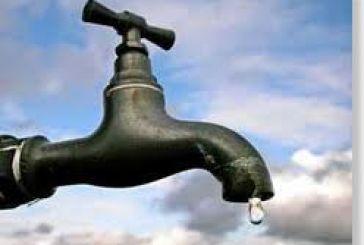Καταγγελία για την διακοπή υδροδότησης στο ΚΑΦΚΑ Αμφιλοχίας