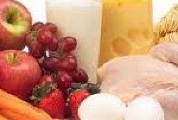 Εκδήλωση με θέμα: Η αυτοδιαχείρηση της τροφής μας