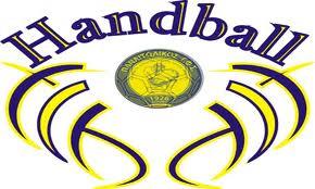 Handball  Γυναικών: Διετής αποκλεισμός από την Ευρώπη για τον  Παναιτωλικό