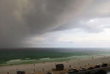 Δυτική Ελλάδα: Επιστήμονες μιλούν για τροπικές καταιγίδες και μεταστροφή του κλίματος