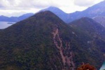 Προβληματισμός για τους ιδιοκτήτες ταξί του Ορεινού Βάλτου