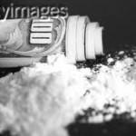 Σύλληψη στην Αβόρανη Αλβανού με ναρκωτικά