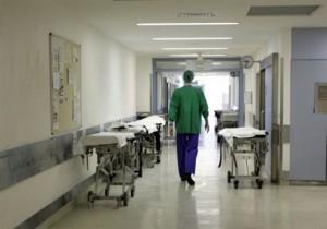 Διπλό το στοίχημα για την Υγεία στην περιοχή