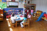 «Κοινωνία Μπροστά»: Χωρίς θέρμανση ο Παιδικός Σταθμός Σταμνάς;
