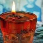 Bανδαλισμοί και κλοπές στο νεκροραφείο Μεσολογγίου