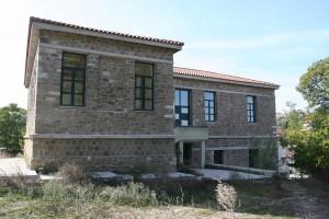 Πρόταση για Μουσείο Ιστορίας της Εκπαίδευσης στο δήμο Αγρινίου