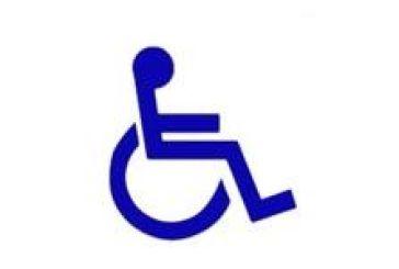 Μια νίκη για το αναπηρικό κίνημα