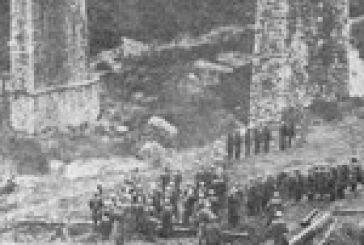 Εκδρομή στο Γοργοπόταμο για τις εκδηλώσεις μνήμης
