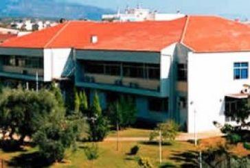 Βολές από Γιάννενα για τη συνεργασία των Πανεπιστημίων του Αγρινίου και της Πάτρας