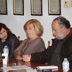 ΒΟΝΙΤΣΑ: Δημιουργία λαϊκής επιτροπής ενάντια στα χαράτσια