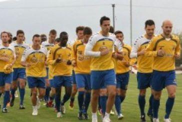 Preview: Παναιτωλικός-AEK (19:30)
