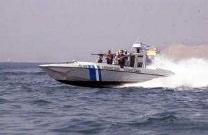 Έρευνες ανοιχτά της Λευκάδας για τον εντοπισμό σκάφους με λαθρομετανάστες