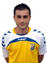 Και ο Θεοδωρίδης στην Εθνική!