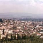 Δεν θέλουν τη παράκαμψη Μακρακώμης στο έργο Λαμία-Καρπενήσι-Αγρίνιο