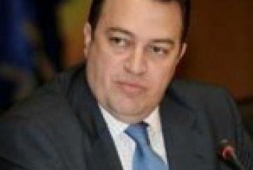 """Ποιους θα δει ο Στυλιανίδης, ποιες """"βλέπει"""" η ΝΔ για τη λίστα"""