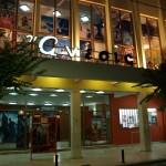 1200 παιδιά τη Δευτέρα στο σινεμά…