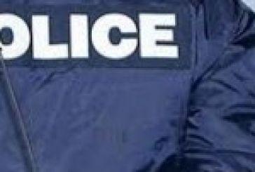 Συνελήφθη 28χρονος κλέφτης