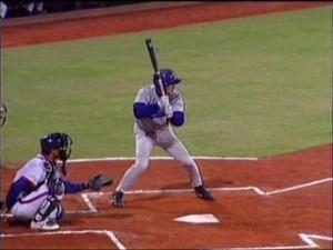 Πρωτοβουλία για τη διάδοση του baseball στο Αγρίνιο