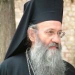 ΝΑΥΠΑΚΤΟΥ ΙΕΡΟΘΕΟΣ: επιτέλους, ορισμένοι κληρικοί να μην παίζουν με το «image making» και το «star system»