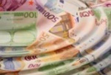 Αγόραζαν σε περίπτερα του Μεσολογγίου με πλαστά ευρώ!