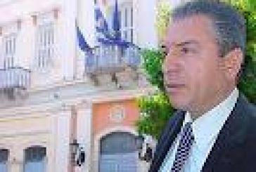Στα κέντρα Υγείας Κατούνας και Αμφιλοχίας ο Κατσικόπουλος