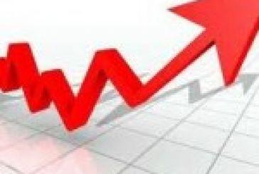 Σεμινάριο πωλήσεων στο Επιμελητήριο Αιτωλοακαρνανίας