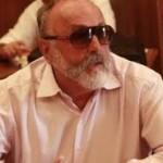 Αύριο η διακήρυξη της πολιτικής κίνησης που μετέχει ο Π.Κουρουμπλής