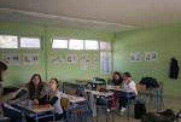 Οικονομική ανάσα στα σχολεία από το δήμο Αγρινίου