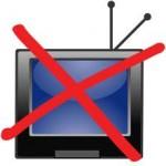 Χωρίς τηλεοπτικά κανάλια oι ορεινές περιοχές της Δυτικής Ευρυτανίας