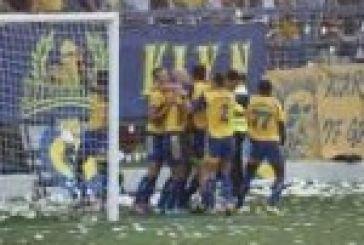 Δημοσκόπηση για τη φετινή πορεία του Παναιτωλικού στη Super League