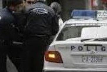 Στον εισαγγελέα οι δυο που αγνόησαν αστυνομικό μπλοκ