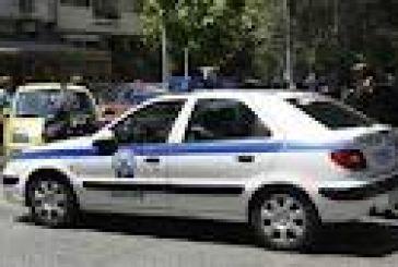 Αγρίνιο: Υπόθεση εκβιασμού ερευνά η Αστυνομία