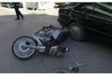 Kαι δεύτερος νεκρός σε τροχαίο κοντά στην περιοχή του Αγρινίου