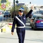 Κυκλοφοριακές ρυθμίσεις για τον αγώνα Παναιτωλικού-ΑΕΚ