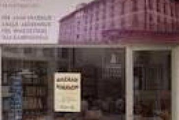 Εκδρομή της Ιστορικής και Αρχαιολογικής Εταιρείας στο Νέο Αρχαιολογικό Μουσείο Άρτας