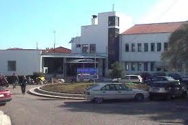 Το νοσοκομείο Αγρινίου σώζει ζωές…