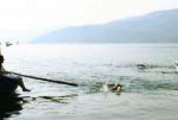 «Αλίευσαν» παράνομα σύνεργα ψαρέματος οι Αστυνομικοί. Άφαντοι οι ψαράδες…