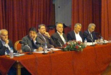 """Επιτυχής η αναβίωση των """"Τρικούπειων"""""""
