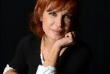 ΔΗΠΕΘΕ:Έναρξη της Κεντρικής Σκηνής με την Χριστίνα Θεοδωροπούλου