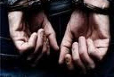 Συνελήφθη στα Καλύβια Βούλγαρος με ναρκωτικά
