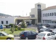 Εκτός λειτουργίας το ακτινολογικό μηχάνημα του νοσοκομείου