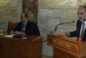 Περιφέρεια:110 νέα έργα εντάχθηκαν στο ΕΣΠΑ το 2011