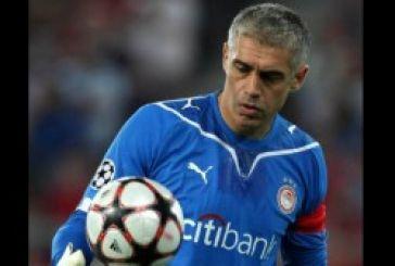Mεγάλα ονόματα του ελληνικού ποδοσφαιρου θα έρθουν στο Αγρίνιο…