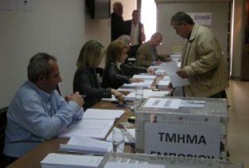 Επιμελητήριο: Συντριπτική νίκη Τσιχριτζή. Ποιοι εκλέγονται…