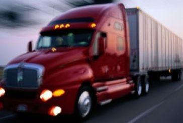 Προκήρυξη προγράμματος «Εκσυγχρονισμός Χερσαίων Οδικών Μεταφορών»