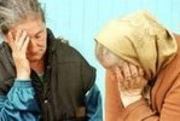 Θύμα απατεώνων σήμερα 64χρονη αγρινιώτισσα