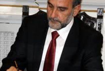 38 κατ.ευρώ στην πραγματική οικονομία, λέει ο Κατσιφάρας
