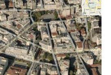 Οι άξονες του στρατηγικού σχεδιασμού του δήμου Αγρινίου
